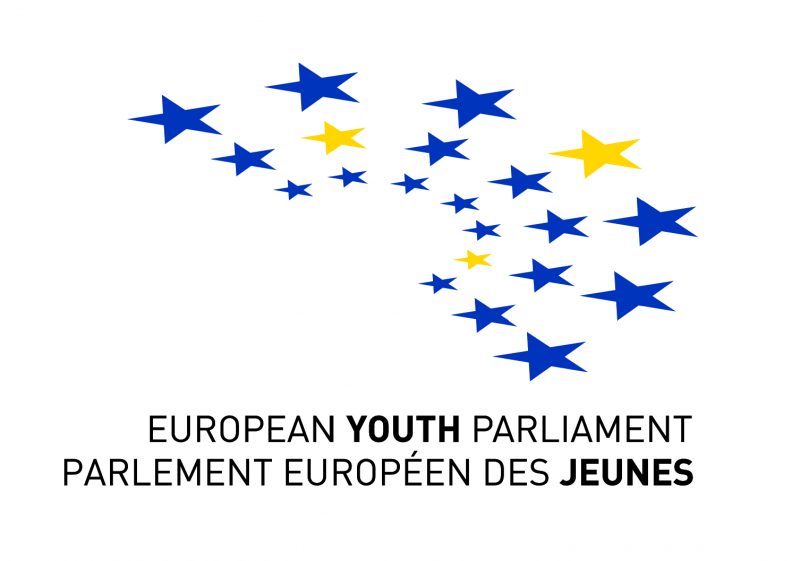 European Youth Parliament
