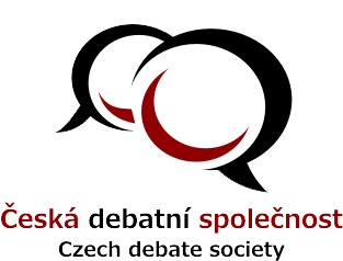 Czech Debate Society