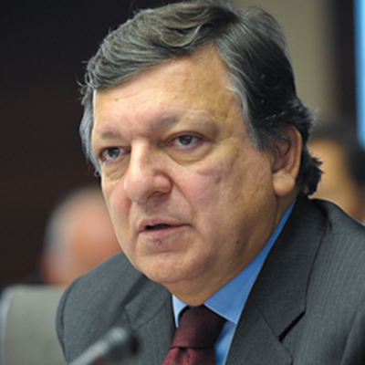 barroso-2-speaks