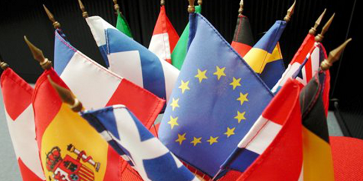 What should Europe's foreign policy look like? - Debating ...