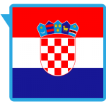 croatia-speaks