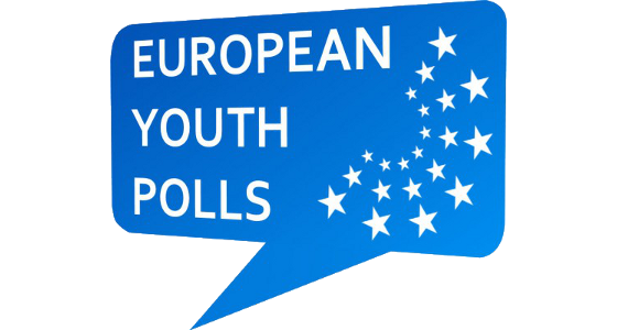 european-youth-polls