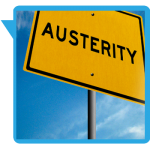 austerity-speaks