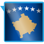 kosovo-speaks