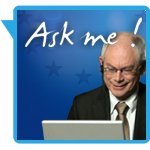 WP_rompuy_feature