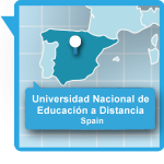 Featured_Spanish_school