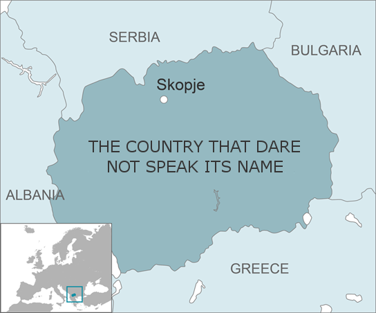 Macedonia_map_small2