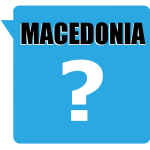 macedonia-speaks