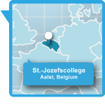 Featured_Belgian_school