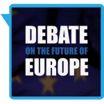 future-of-europe-speaks