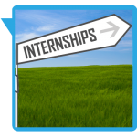 internships-speaks
