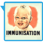 vaccination-speaks
