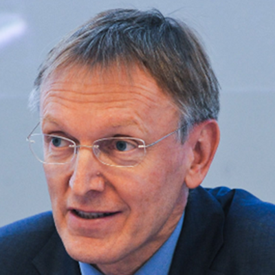 potocnik-speaks