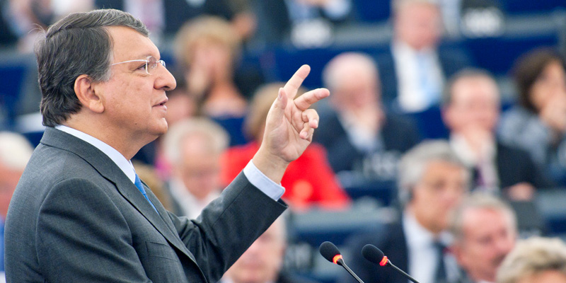 barroso-state-of-union