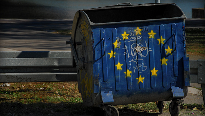 have european union policies helped the The european union has acted as a regulatory  five laws the european union helped stop  the conservative government has put de-regulatory policies on.