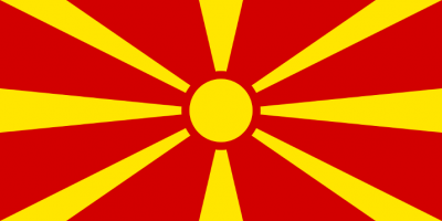 fyrom-macedonia