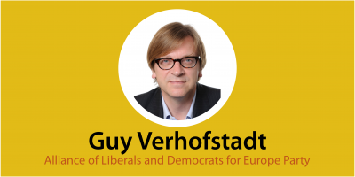 BIO-Verhofstadt_featured image