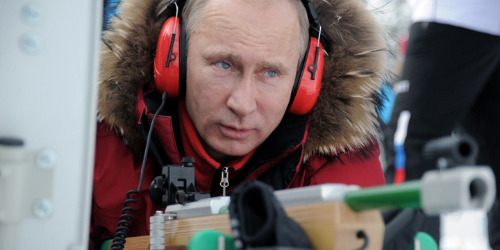 Putin_Cross-Country_Skiing_and_Biathlon_Paralympic_Championship_in_Sochi
