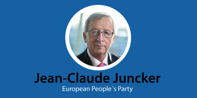 BIO-Juncker_featured image