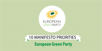 Manifesto_GREENS_feature image (2)