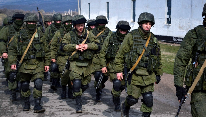 crimea-soldiers