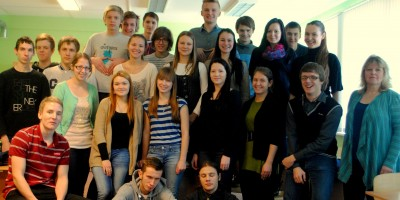 latvia school 2