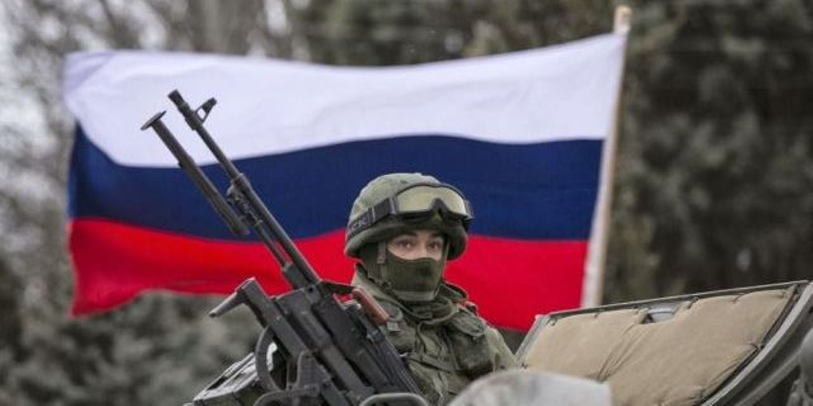 Leading analysts on the situation in Crimea