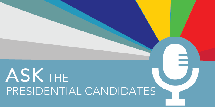 ask-the-candidates_banner