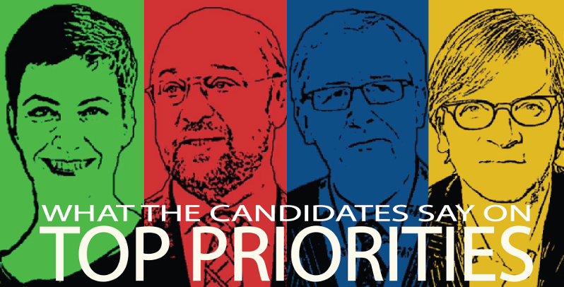 president-candidates-BANNER-01-cropped