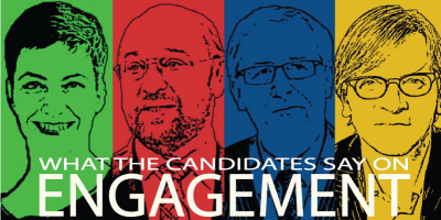 president-candidates-BANNER-02-cropped