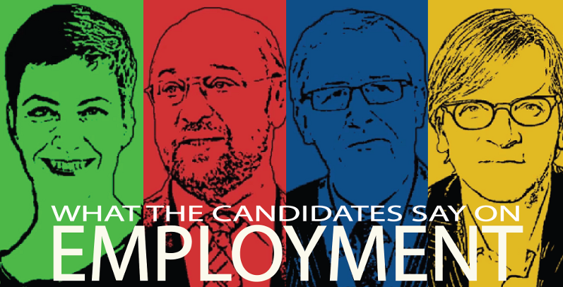 president-candidates-BANNER-04-cropped
