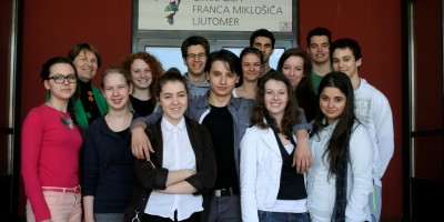 Photo_Slovenian school