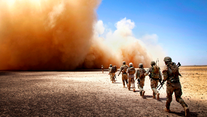 president barrack obama should delay the withdrawing of troops from afghanistan President barack obama is poised to send an additional 34,000 us troops to afghanistan, but is set to delay a decision to attempt to persuade nato allies to expand their commitment to fighting the .