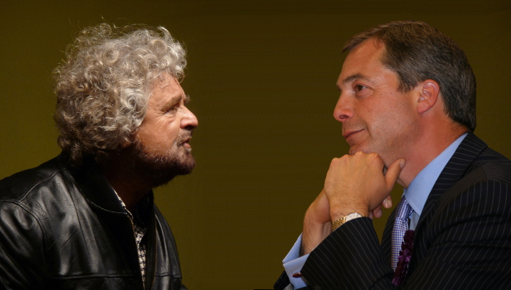 farage-grillo