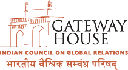 gatewayhouse_logo_small