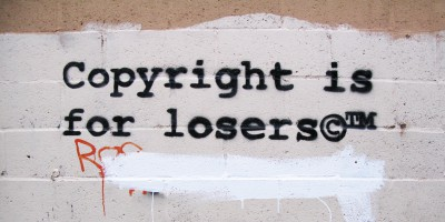 copyright is for losers (2)