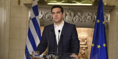 tsipras-greece
