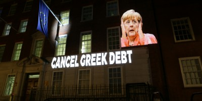 greek-debt