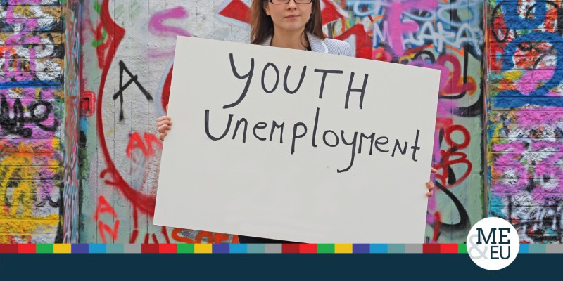youth-unemployment3