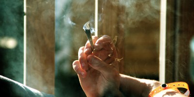 Arguments for and against legalising cannabis