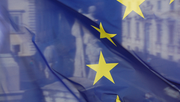 Arguments for and against the EU