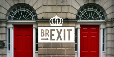 Brexit_visual_identity