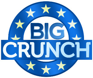 BigCrunch_Official