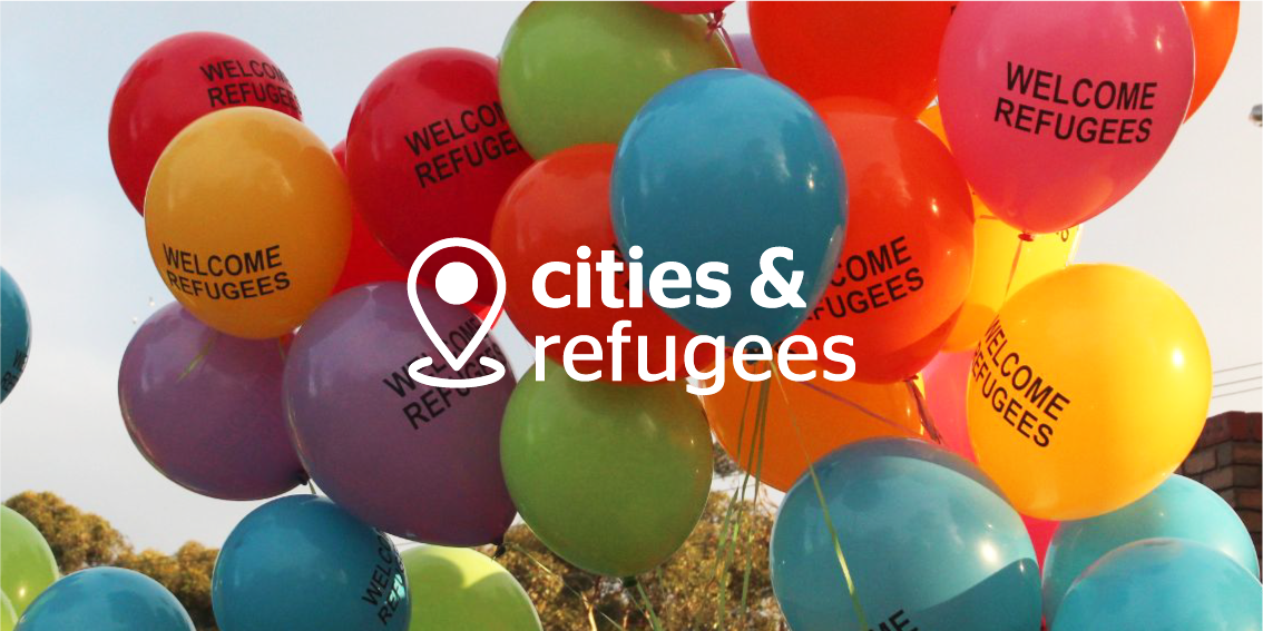 citiesrefugees_visual_id_3