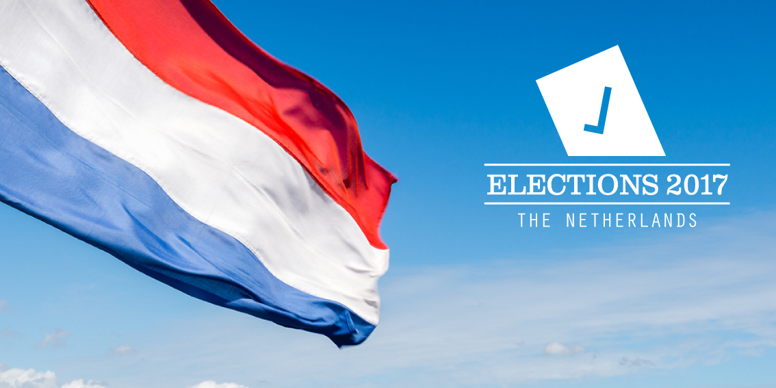 Elections_Netherlands_ID