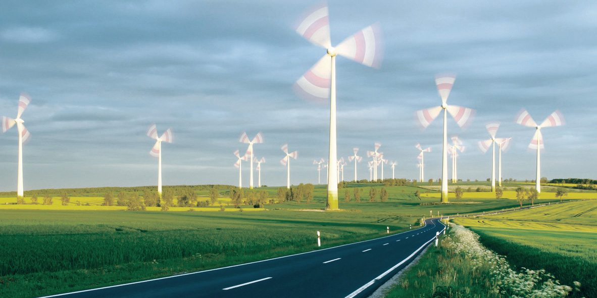 can alternative energy effectively replace with According to a new report such a large growth rate will require a major  nuclear  power not efficient enough to replace fossil fuels, study finds  nuclear  power option is taken in preference to renewable energy sources.