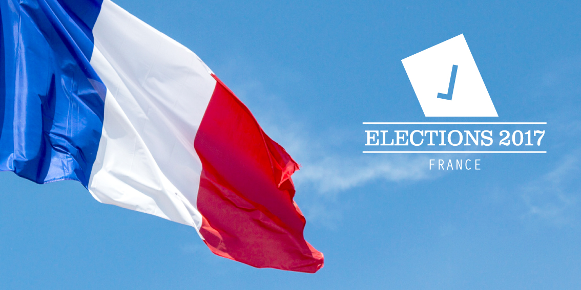 Elections_France_visual_ID