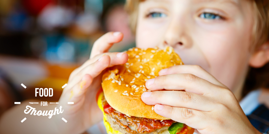 banning junk food in schools cons