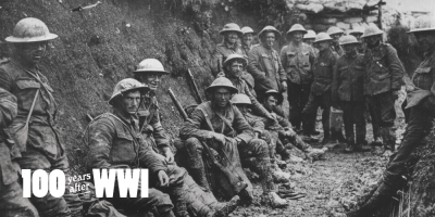 do you think ww1 was avoidable
